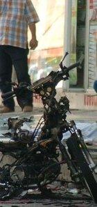 Yenibosna'daki terör saldırısıyla ilgili yeni gelişme
