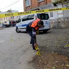 Gaziantep'teki düğün saldırganının yaşı belli oldu