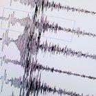 Marmara Denizi'nde 3.0 büyüklüğünde deprem oldu