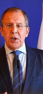 Rusya, Suriye ve İran'dan kritik toplantı