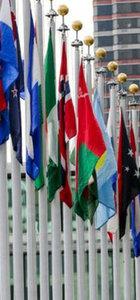BM'den ABD'ye Küba çağrısı