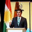 IKBY Başbakanı Barzani: IKBY hükümeti, DEAŞ sonrası Musul konusunda kaygılı