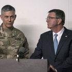 ABD'den Rakka açıklaması: Türkiye katılabilir