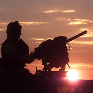 İşte Ortadoğu'nun en büyük savaş güçleri