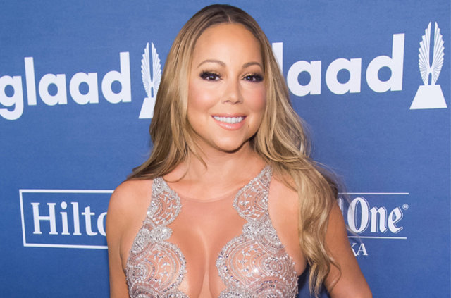 Mariah Carey ve James Packer ayrıldı