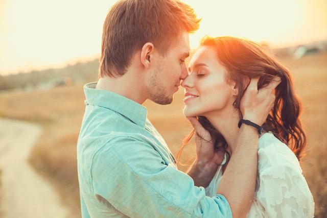 Seksi olmayan kadınların 10 ortak özelliği