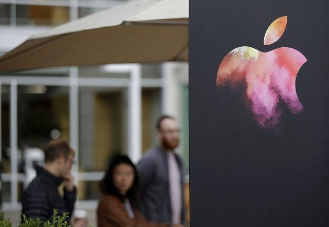 Apple yeni Mac Pro hakkında tüm detaylar