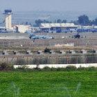 YPG'nin İncirlik'te darbeci askerlerle görüştüğü iddiası