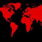 Terör riskinin en yüksek olduğu ülkeler