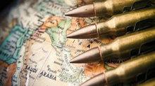 Türkiye hangi ülkeden ne kadar silah aldı?