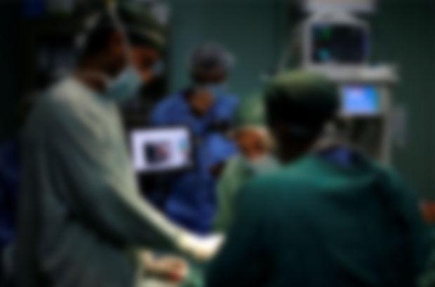 Mide ameliyatı ölümüne 6 yıl