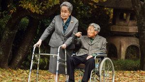 Japonya tahtının 100 yaşındaki varisi Prens Mikasa öldü