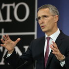 NATO'DAN RUSYA'YA KARŞI 4 BİN ASKER!