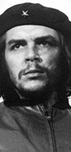"""""""Che Guevara, Atatürk'ü tanır, Nazım Hikmet'i okurdu"""""""