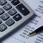 TCMB'nin enflasyon raporu toplantısı başladı
