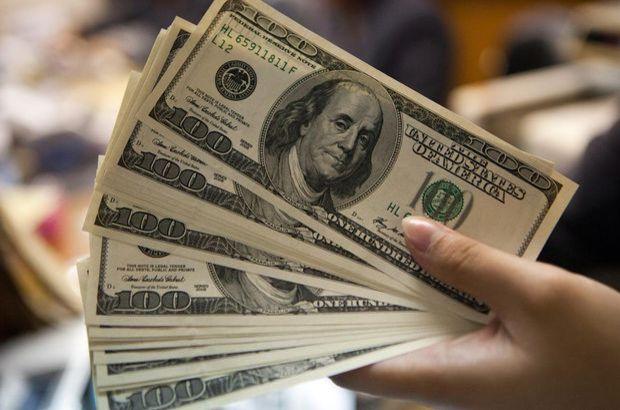 Dolarda yeniden kritik seviyenin üzerinde