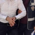 FETÖ operasyonu kapsamında tutuklanan, gözaltına alınan ve görevden uzaklaştırılanlar 27.10.2016