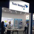 Türk Telekom'daki muhtemel satış ile 3 şirket ilgileniyor