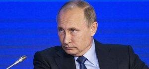 Rusya, elindeki kimyasal silahları 2017 sonuna kadar imha edecek