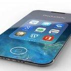 Apple'dan 10'uncu yılında iPhone Pro sürprizi