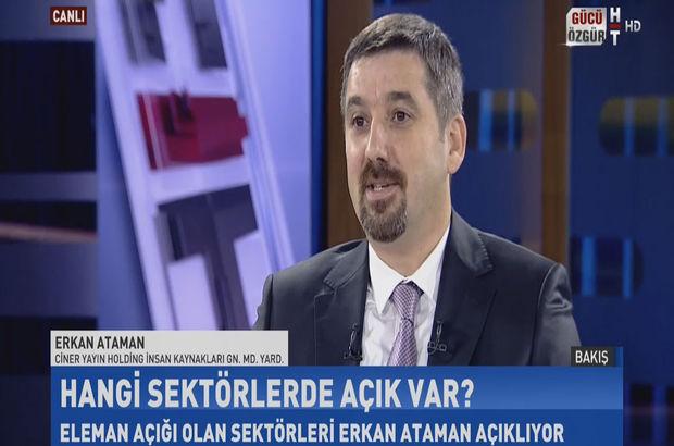 Erkan Ataman
