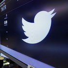 Twitter'dan üçüncü çeyrekte 616 milyon dolar gelir