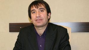 Diyarbakır Belediyesi'nin Genel Sekreter Yardımcılarına gözaltı