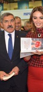 Hüseyin Yayman: Türkiye, en çok dizi film satan 2'nci ülke