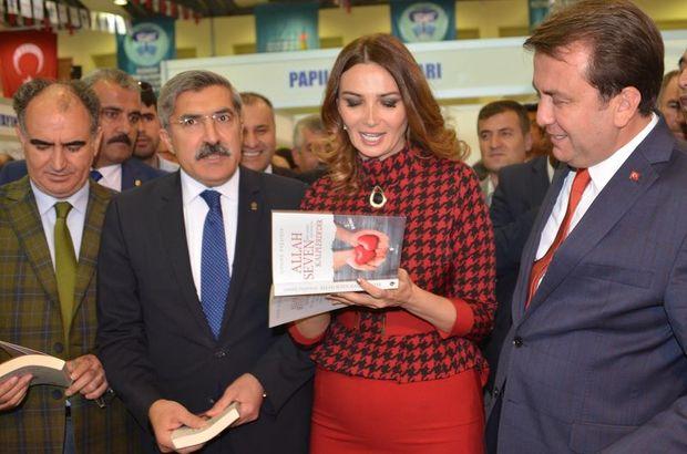 Türkiye, ABD'den sonra ikinci sırada