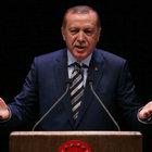 Ürdün Kralı'ndan Cumhurbaşkanı Erdoğan'a 29 Ekim kutlaması