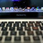 Apple yeni Macbook Pro'yu tanıttı