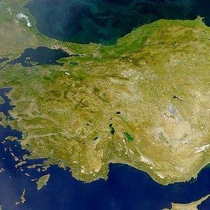 2023'te Türkiye'de dengeler değişecek!