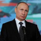 Rusya Devlet Başkanı Putin'den FETÖ elebaşı hakkında ilk yorum