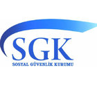 SGK'nın 31 il müdürü değişti