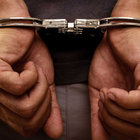 FETÖ'den tutuklananlar ve gözaltına alınanlar 28.10.2016