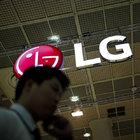Arçelik ve LG arasında yeni ortaklık sözleşmesi