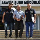 Abdullah Çakıroğlu hakkında yakalama kararı