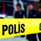 Belediye başkanının evine pompalı tüfekle ateş edildi