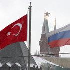 Gazprom: Türkiye'nin talebini kabul ettik