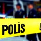 Düzce'de meydana gelen kazada 1 kişi öldü, iki kişi yaralandı