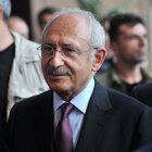 Kılıçdaroğlu: Parlamenter sistemi korumak, ülkemizin bekasını korumak demektir