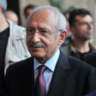 "CHP LİDERİNDEN 29 EKİM MESAJINDA ""PARLAMENTER SİSTEM"" VURGUSU"