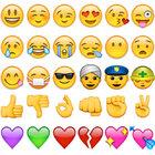 MoMA, dünyanın ilk emoji setini koleksiyonuna kattı