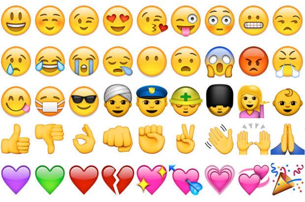 moma emoji