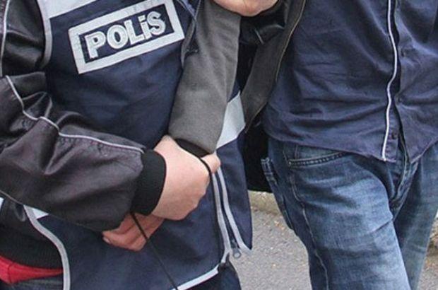 Ünlü baklavacı FETÖ'den tutuklandı