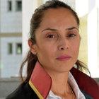 Sezgi Kırıt'ın avukatına tehdit telefonu