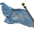 Rusya, BM İnsan Hakları Konseyi üyeliğine seçilmedi
