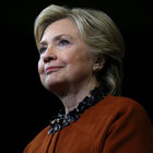 FBI Hillary Clinton dosyasını tekrar açıyor