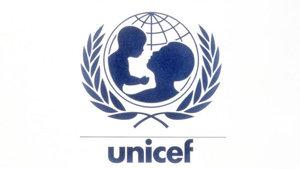 UNICEF Boko Haram şüphesiyle tutuklanan çocuklar için devrede