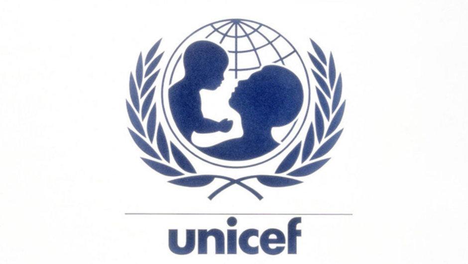 UNICEF Boko Haram Nijerya